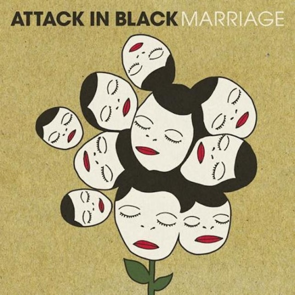attackinblackmarriage