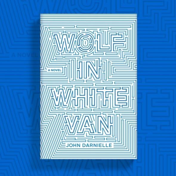 John-Darnielle-Wolf-In-White-Van-608x608