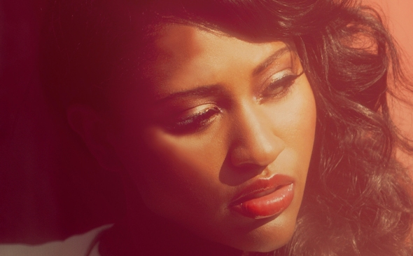 jazmine_sullivan_10_seconds_image_cropped