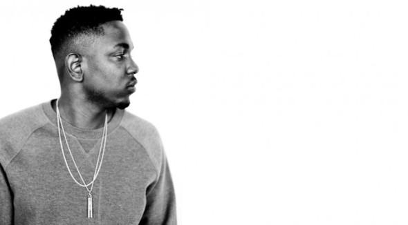 Kendrick-Lamar-672x372