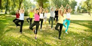 benefits-of-outdoor-exercise-video