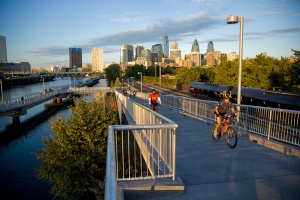 bicycle-path-philadelphia