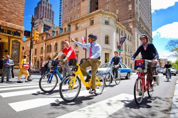 philadelphia-bike-share-mayor-nutter-900vp