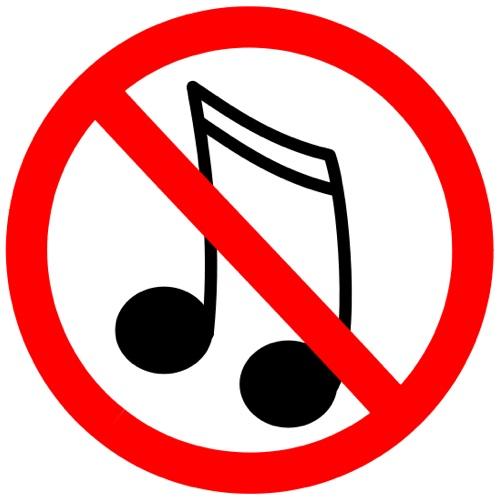bad-music